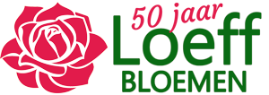 Loeff Bloemen - Bloemist Gorinchem